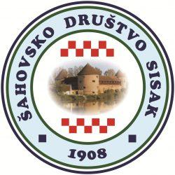 Šahovsko društvo Sisak